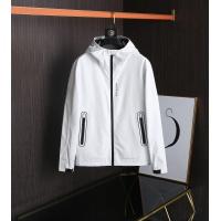 Moncler Jackets Long Sleeved For Men #891702