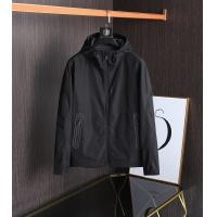 Moncler Jackets Long Sleeved For Men #891704