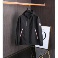 Moncler Jackets Long Sleeved For Men #891705