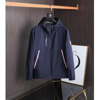 Moncler Jackets Long Sleeved For Men #891707