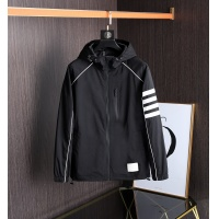 Thom Browne Jackets Long Sleeved For Men #891711