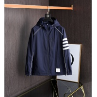 Thom Browne Jackets Long Sleeved For Men #891712