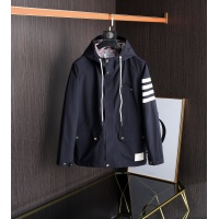 Thom Browne Jackets Long Sleeved For Men #891713