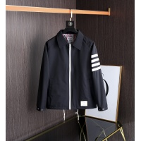 Thom Browne Jackets Long Sleeved For Men #891719