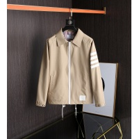 Thom Browne Jackets Long Sleeved For Men #891720