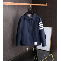 Thom Browne Jackets Long Sleeved For Men #891721