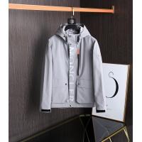 Moncler Jackets Long Sleeved For Men #891723