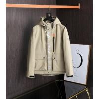 Moncler Jackets Long Sleeved For Men #891724