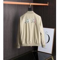 Christian Dior Jackets Long Sleeved For Men #891727