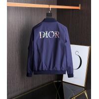 Christian Dior Jackets Long Sleeved For Men #891728