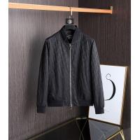 Christian Dior Jackets Long Sleeved For Men #891729