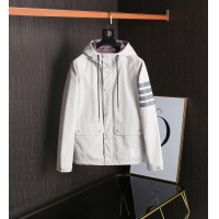 Thom Browne Jackets Long Sleeved For Men #891737