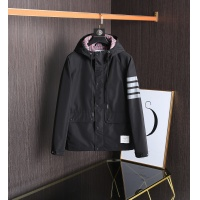 Thom Browne Jackets Long Sleeved For Men #891738