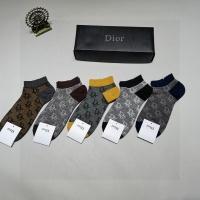 Christian Dior Socks #891754