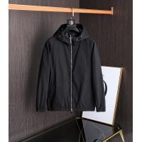 Christian Dior Jackets Long Sleeved For Men #891756