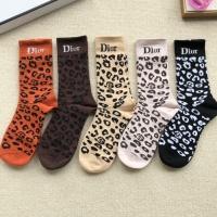 Christian Dior Socks #891757