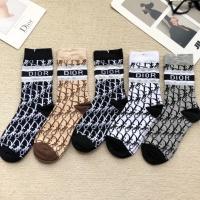 Christian Dior Socks #891758