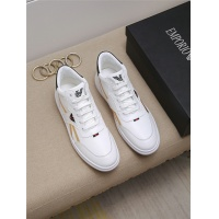 Armani Casual Shoes For Men #891799