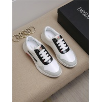 Armani Casual Shoes For Men #891800