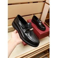 Ferragamo Salvatore FS Casual Shoes For Men #891812
