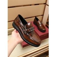 Ferragamo Salvatore FS Casual Shoes For Men #891813