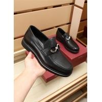 Ferragamo Salvatore FS Casual Shoes For Men #891814