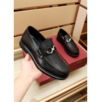 Ferragamo Salvatore FS Casual Shoes For Men #891815
