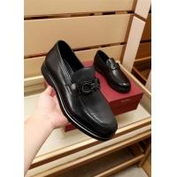 Ferragamo Salvatore FS Casual Shoes For Men #891816