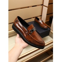 Prada Casual Shoes For Men #891817