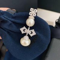 apm Monaco Earrings #891858