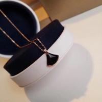 Bvlgari Necklaces #891868