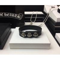 Chrome Hearts Bracelet #891871