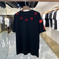 Givenchy T-Shirts Short Sleeved For Men #891893