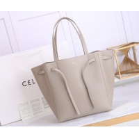 Celine AAA Handbags For Women #891916