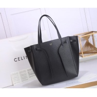 Celine AAA Handbags For Women #891917