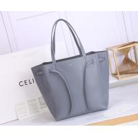 Celine AAA Handbags For Women #891918