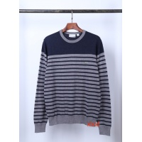 Lac0ste Sweaters Long Sleeved For Men #891946