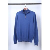 Ralph Lauren Polo Sweaters Long Sleeved For Men #891947