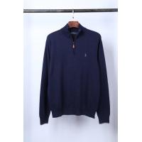 Ralph Lauren Polo Sweaters Long Sleeved For Men #891948