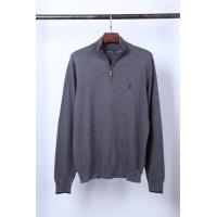 Ralph Lauren Polo Sweaters Long Sleeved For Men #891950