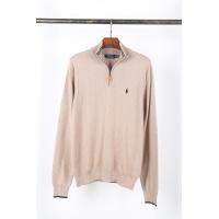 Ralph Lauren Polo Sweaters Long Sleeved For Men #891951