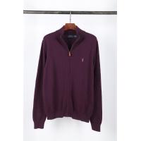 Ralph Lauren Polo Sweaters Long Sleeved For Men #891952