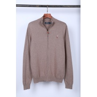 Ralph Lauren Polo Sweaters Long Sleeved For Men #891953