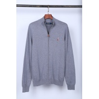 Ralph Lauren Polo Sweaters Long Sleeved For Men #891954