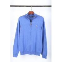 Ralph Lauren Polo Sweaters Long Sleeved For Men #891955