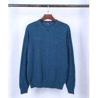 Ralph Lauren Polo Sweaters Long Sleeved For Men #891957