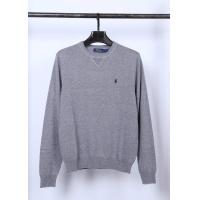 Ralph Lauren Polo Sweaters Long Sleeved For Men #891958
