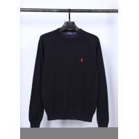 Ralph Lauren Polo Sweaters Long Sleeved For Men #891959