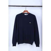Lac0ste Sweaters Long Sleeved For Men #891960