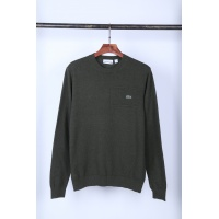 Lac0ste Sweaters Long Sleeved For Men #891961